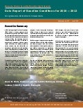 SRBC Report on Water Quality in the Marcellus Region - June 2015