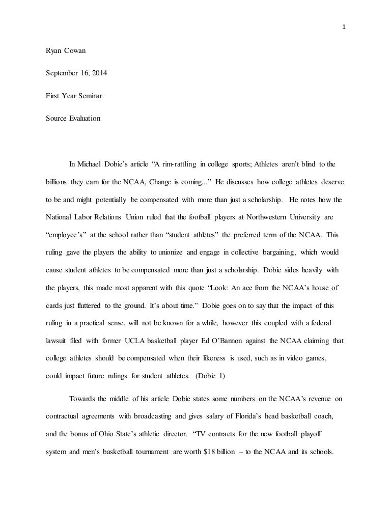 How To Write A Poetry Analysis Essay Sample Acknowledgment Of
