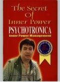 the secret of inner power psychotronica