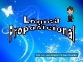 OPERACIONES LÓGICAS: Práctica