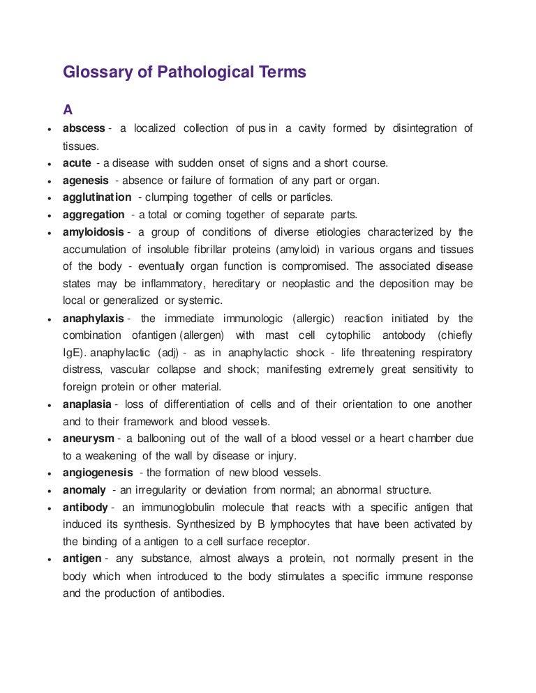 Dissertation on media law