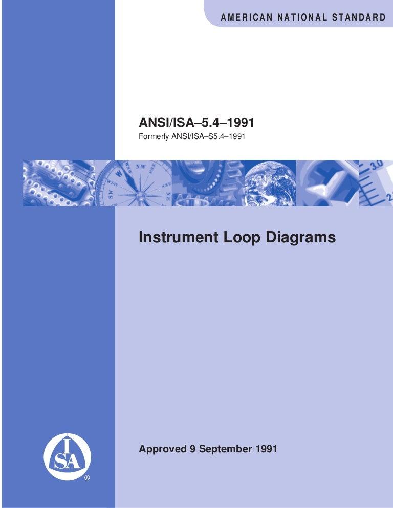s54 160829231744 thumbnail 4?cb=1472512839 s 54 loop wiring diagram instrumentation pdf at bakdesigns.co