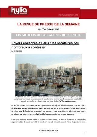 Annonces Coquines Hommes, Femmes Et Couples Libertins Et Libertines De Var