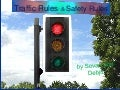 Traffic Rules and Safety