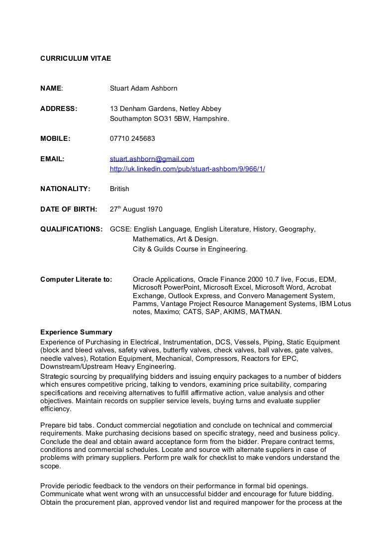 law essay format law school resume length template cover letter ...
