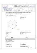 Sachpazis_Circular Section Column Design & Analysis, Calculations according to EC2 1992-1-1-2004 with NA CEN
