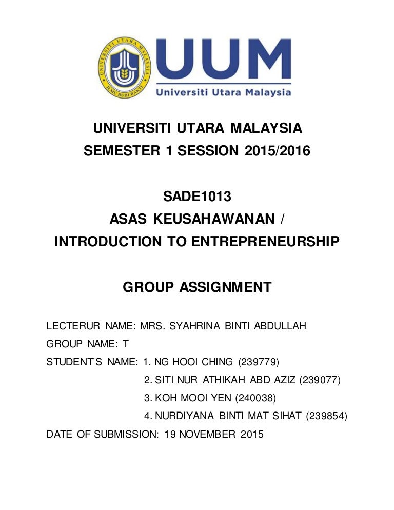 Activate Student Mail Uum Software Free Download Tubeti