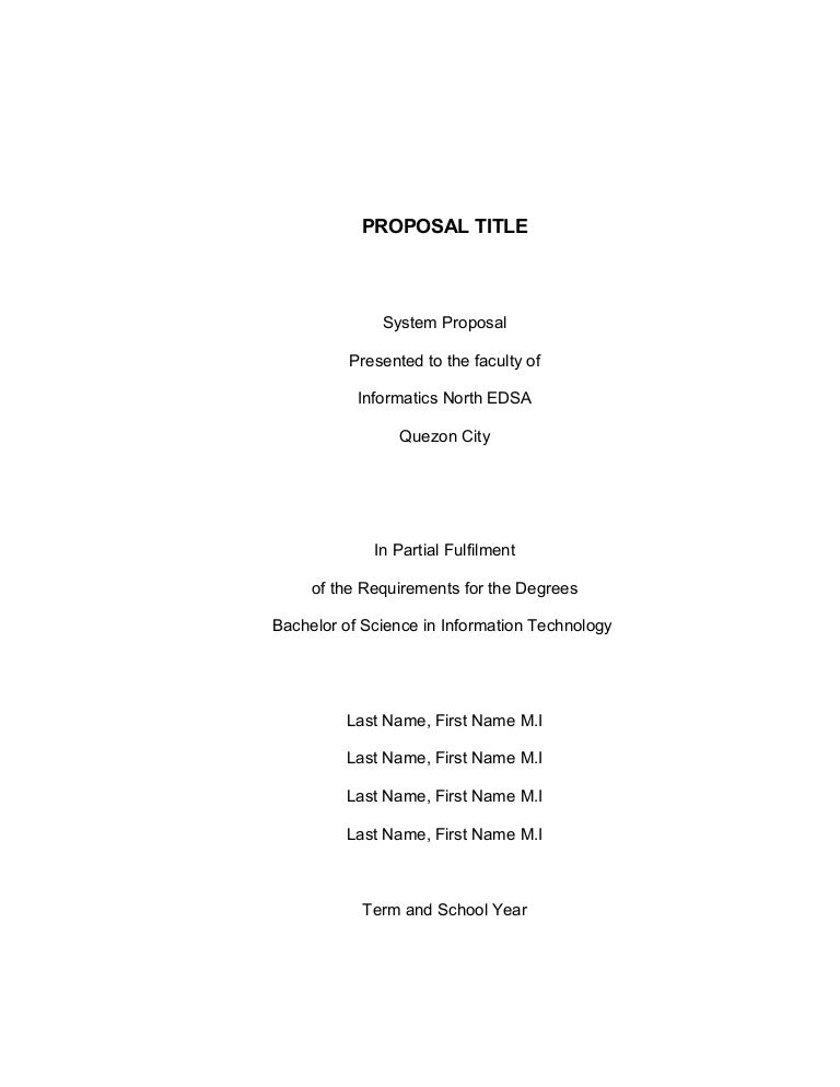 role of media in educating people essay how will this feedback     SP ZOZ   ukowo Resume Examples PhD Thesis Writing Help Example Of Phd Thesis Proposal Cover  Sheet Template master thesis