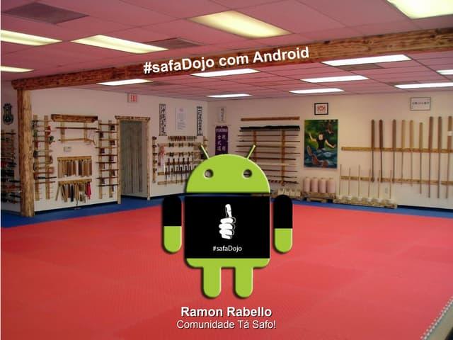 Safadojo android 110730091543 phpapp01 thumbnail