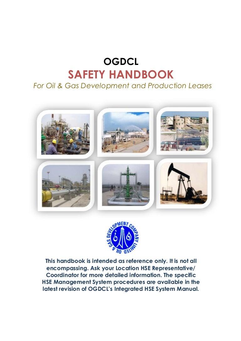 Safety awareness forklift equipment operator manual