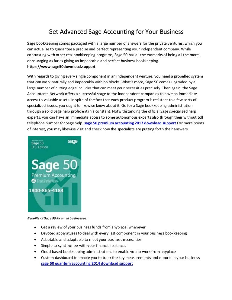"""Sage support on twitter: """"#sage50ca product updates and downloads."""