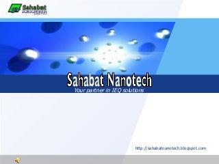 sahabatnanotechpres-newfile-100608002612