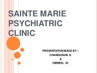 Plan Cul à Marseille Avec Femme En Manque De Pratique