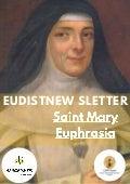 Saint mary euphrasia