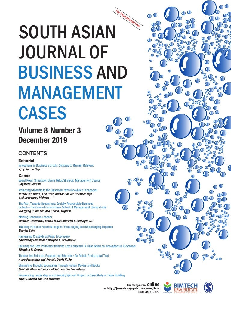 south campus tcc map South Asian Journal Of Business And Management Cases Volume 8 Number south campus tcc map
