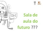 Sala de aula_futuro_workshop_12nov2016