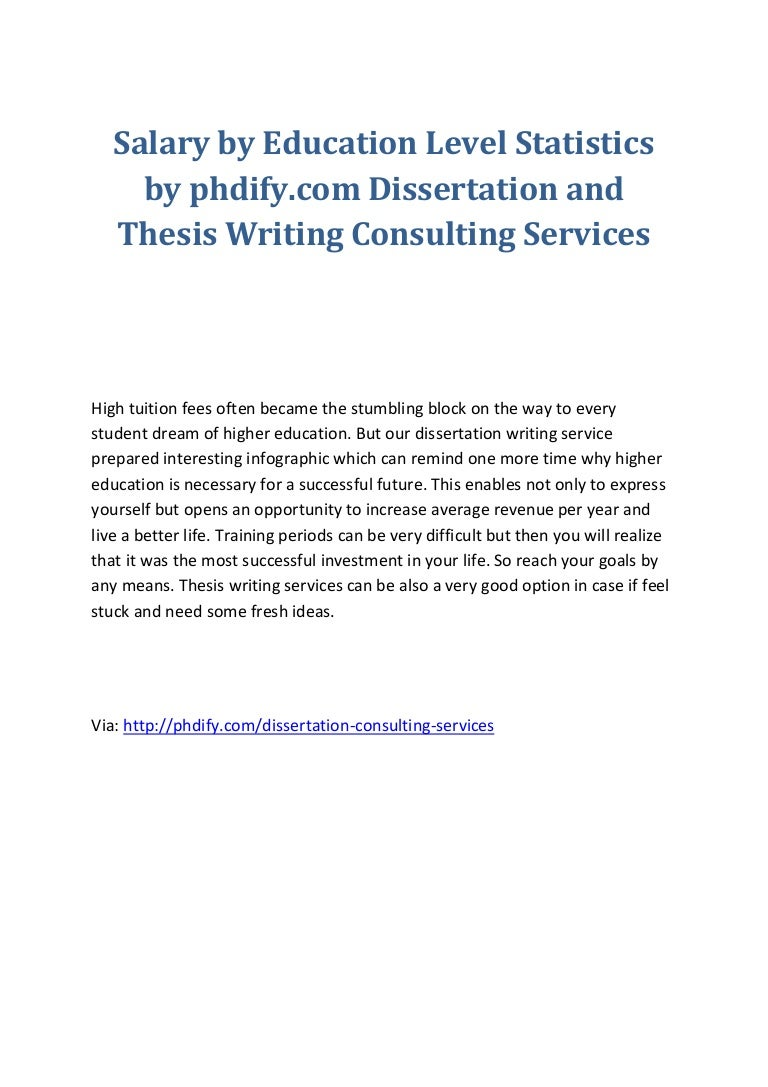 Western essay help