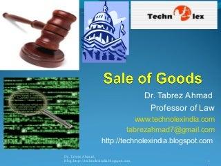 saleofgoodscontractii-100410134907-phpap