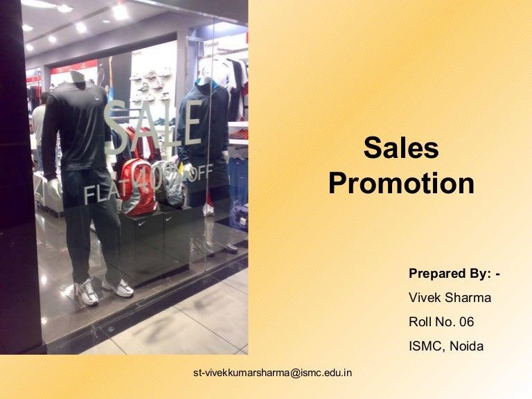 sales-promotion-vivek-1204103716889439-4-thumbnail-4.jpg?cb=1271649118