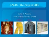 Sales   The New Need Of Life
