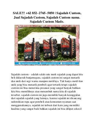 salesajadahcustom-190611110348-thumbnail