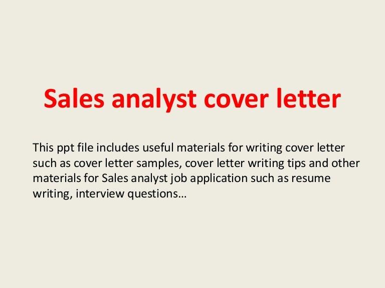 salesanalystcoverletter-140306023827-phpapp01-thumbnail-4.jpg?cb=1394073587