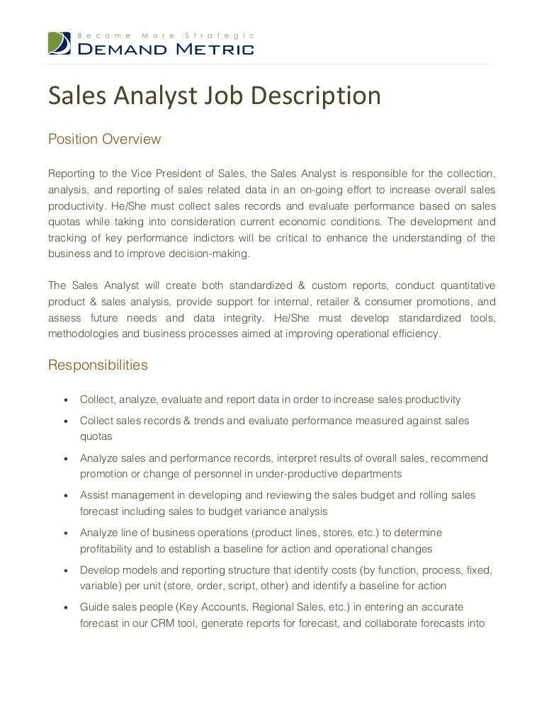 salesanalystjobdescription-120408131948-phpapp02-thumbnail-4.jpg?cb=1354789675