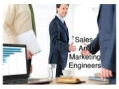 Sales+and+marketing+engineer