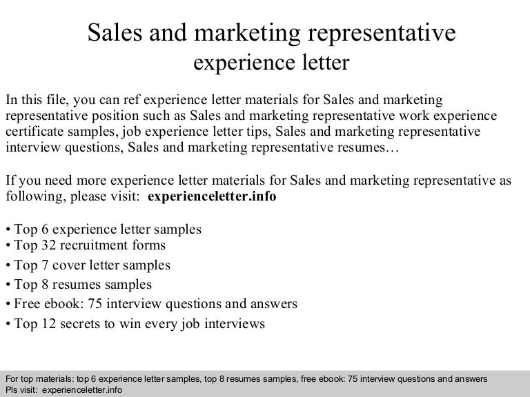 medical sales interview questions