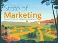 Fourth State of Marketing - Salesforce