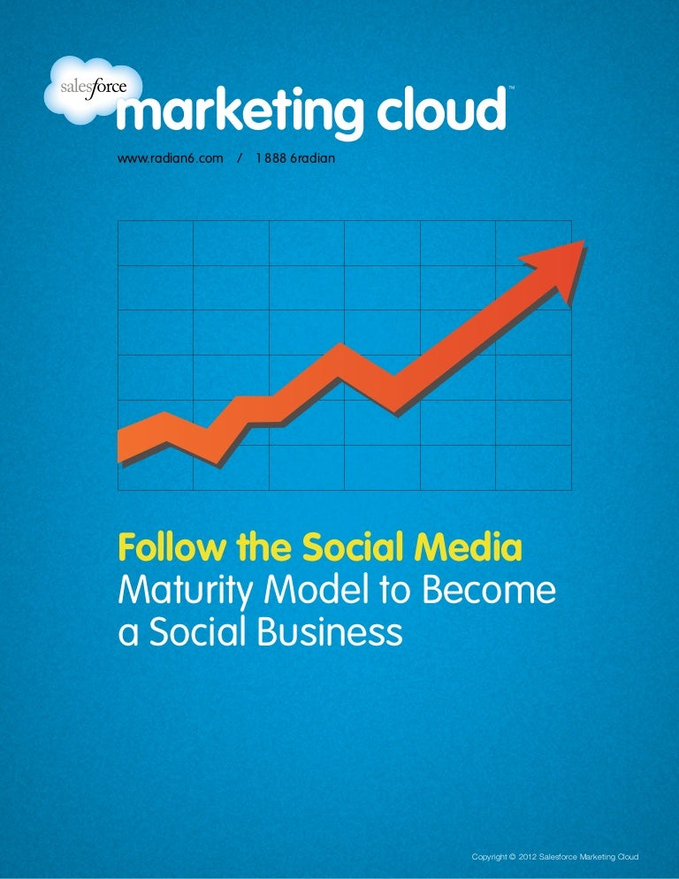 Salesforcemarketingcloudebooksmmaturitymodel 130117131915 phpapp02 thumbnail 4gcb1362393746 ccuart Image collections