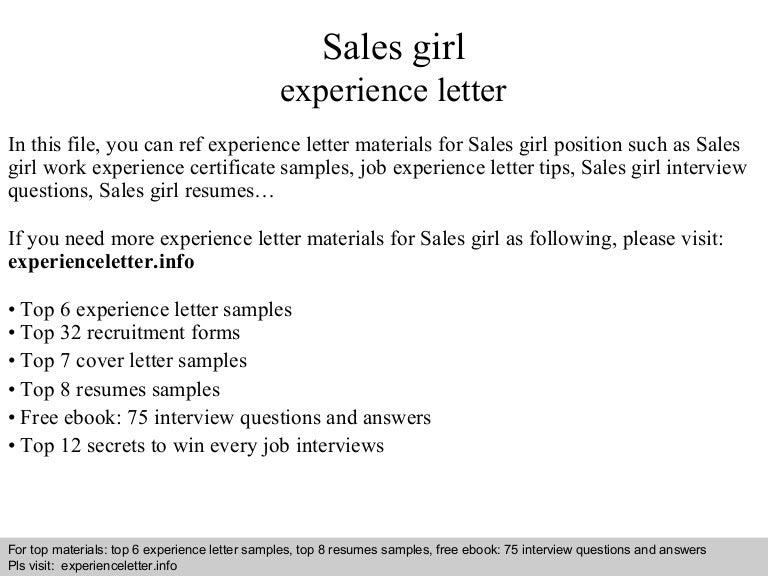 sales lady job description resume resume ideas