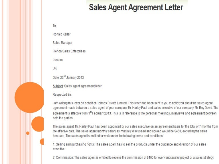 Successful Sales Letter Tips Sample Cleaning Sales Letter Sample Of