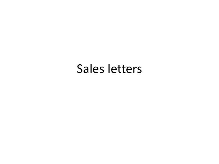 Salesletters-150517184841-Lva1-App6892-Thumbnail-4.Jpg?Cb=1431888606