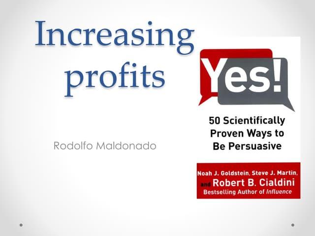 Salesmeeting1