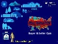 NAR 2011 Buyer and Seller Report Quiz