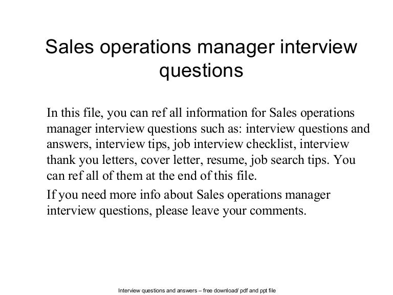 salesoperationsmanagerinterviewquestions-140616030614-phpapp02-thumbnail-4.jpg?cb=1402899513