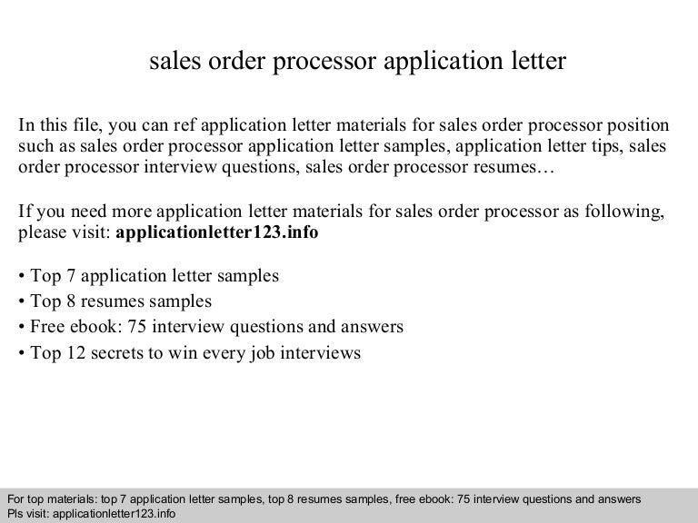 Network Designer Cover Letter Financial Auditor Sample Resume Industrial  Sales Engineer Sample Resume