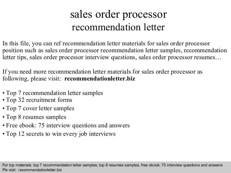 processor resumes