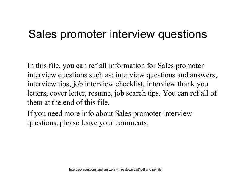 salespromoterinterviewquestions-140616030638-phpapp02-thumbnail-4.jpg?cb=1402920911