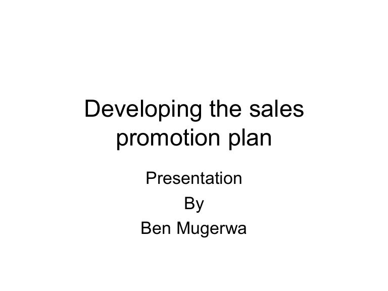 essay media sales promotion This article considers whether sales promotion effect on the sales of sales promotion effect on sales marketing essay print media and non-media.