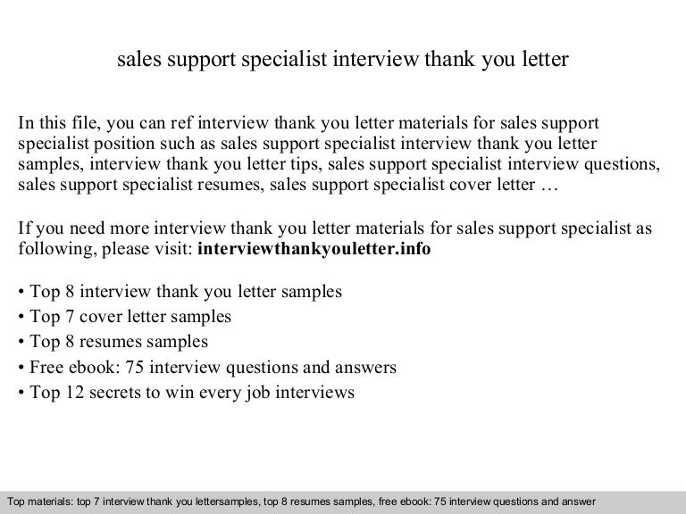 download procurement specialist cover letter florais de bach info