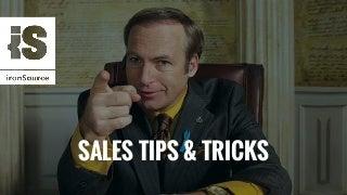 salestipsandtricks-publicversion-1505071