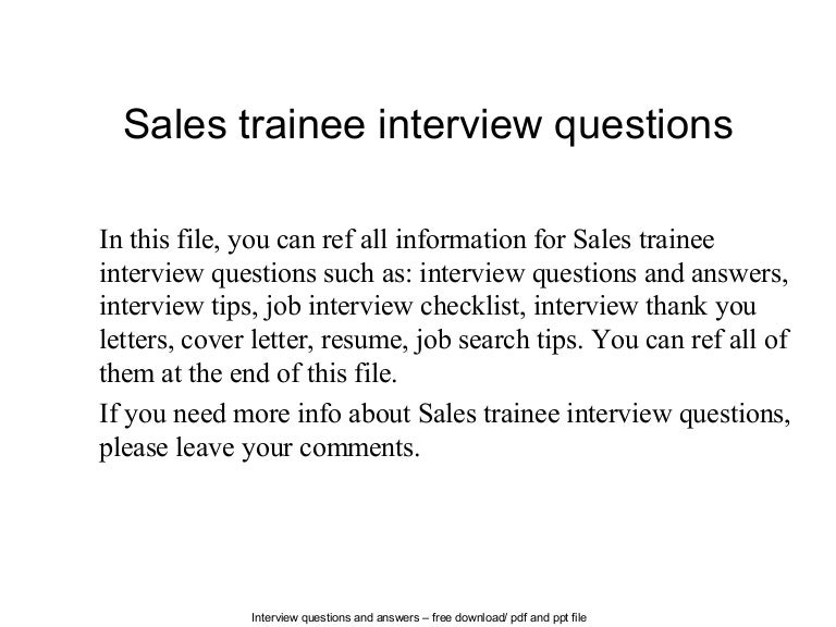 salestraineeinterviewquestions-140615084709-phpapp01-thumbnail-4.jpg?cb=1402834644