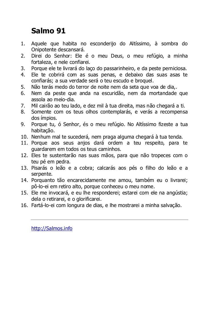Conhecido salmo91-170123200203-thumbnail  WW76