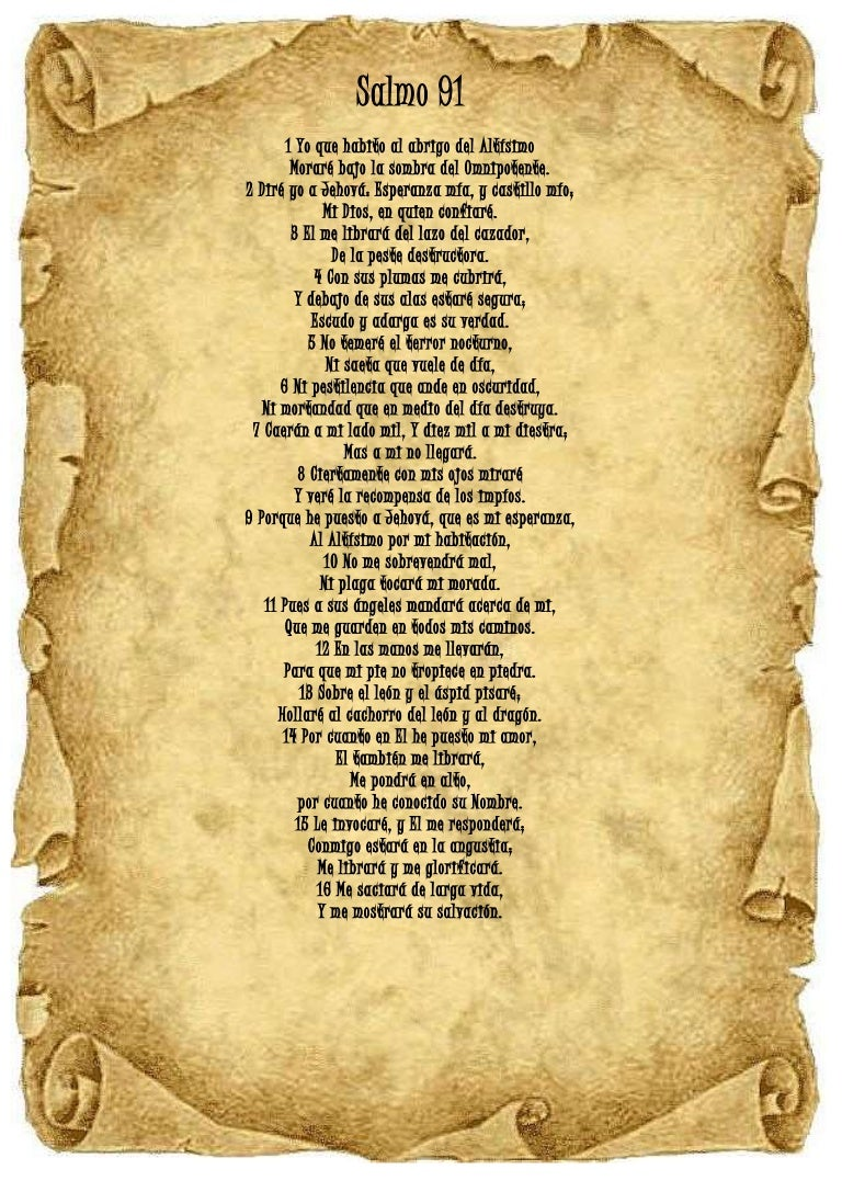 cobit 5 pdf español completo