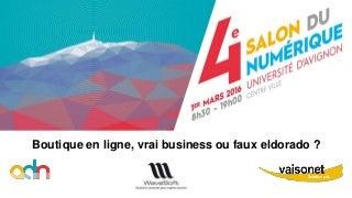 Rencontre Pour Sexe En Poitou. Universitaire Service De Rencontres