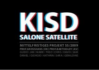 Annonces Sado Maso Et BDSM Caen