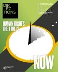 [Salterbaxter Directions] Human Rights - The Time is Now