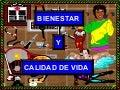 Salud Holistica
